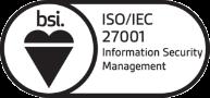 BSI-Assurance-Mark-ISO-IEC-27001.png