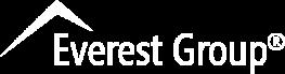 Everest Group Logo_white_2