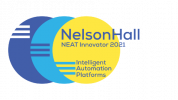 Soroco-IA Platforms-NEAT Badge-310821@2x